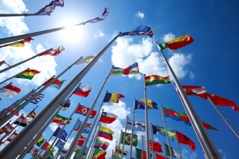 Asociación Internacional de Consultores Políticos