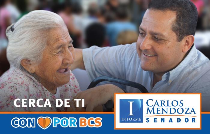 Casos de Exito PCN CARLOS MENDOZA2