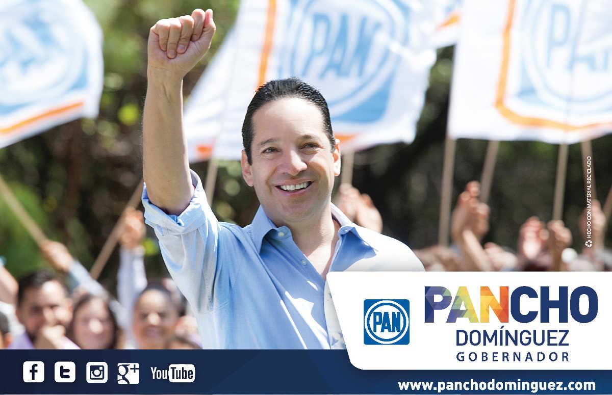 pcn consultores campañas politicas
